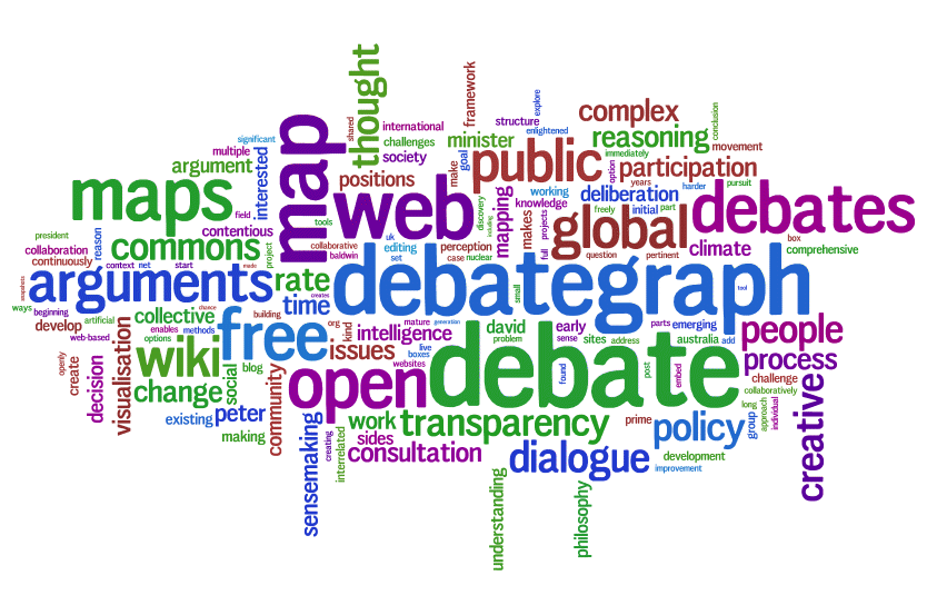 external image wordle.png